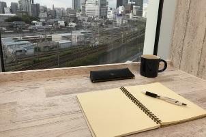 勉強カフェ 名古屋グローバルゲートスタジオ